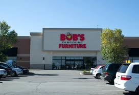 furniture stores long island new york. store hours discount furniture stores in queens ny long island new york b