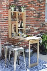 cedar outdoor murphy bar