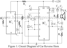 car air horn wiring diagram car image wiring diagram showing post media for air horn symbols symbolsnet com on car air horn wiring diagram