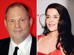 Sopranos actress Annabella Sciorra at Weinstein trial: 'It ...