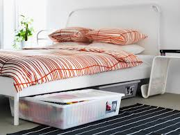 under bed storage furniture. image of perfect plastic underbed storage drawers under bed furniture