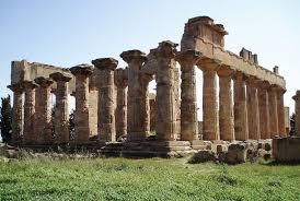 famous ancient architecture. Famous Ancient Architecture H