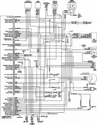 wiring schematic for 1992 toyota corolla wiring library 1992 toyota pickup wiring diagram mikulskilawoffices com wiring diagram for 1979 toyota corolla 1992 toyota pickup