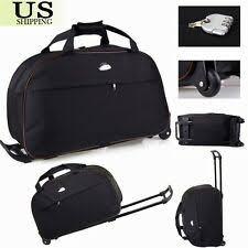 Мужские дорожные <b>сумки</b> и саквояжи купить на eBay США с ...
