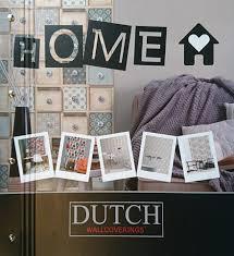 Blauwgroene Oude Deur Behang Dutch Home L117 11 Dutch Home