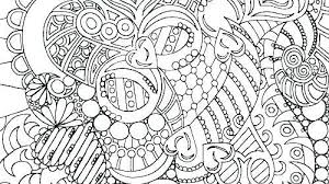Frecklebox Free Personalized Coloring Pages Raovat24hinfo