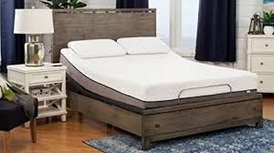 best mattress in the world.  Mattress Top 7 Best Mattress Brands In India 2018 Reviews Classic  World Throughout In The