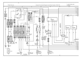 2007 toyota camry radio wiring diagram image details 2002 toyota camry radio wiring diagram