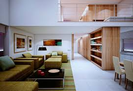 Small Picture Wood Wall Interior Design Home Design Ideas