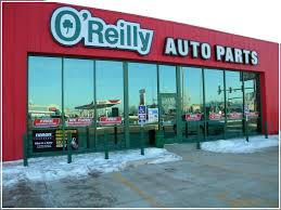 auto parts store near me. Delighful Parts Car Accessories Store Near Me With Auto Parts E