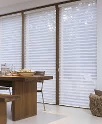 patio door roller blinds.  Blinds Interior Random Roller Blinds For Patio Doors Sil Photogal 12 Roller  Blinds For Sliding Glass Patio Intended Door