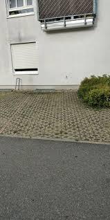 So vielfältig kannst du deinen hermes paketshop nutzen: Stellplatz In Ruhiger Lage In Heidelberg Kirchheim Zu Vermieten In Baden Wurttemberg Heidelberg Ebay Kleinanzeigen