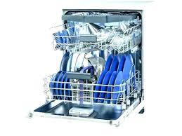 best dishwasher 2016. High End Dishwashers Top Best Rated Dishwasher Brands Built In Rating 2016