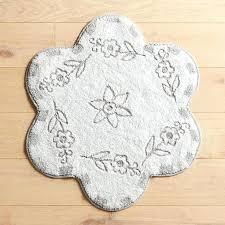 small round bathroom rugs small round bathroom rugs best of small round bathroom rug and round