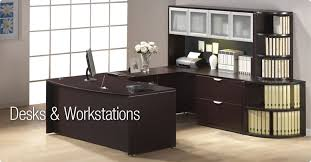 office workstations desks. Desks Office Workstations E