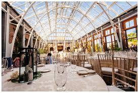 tower hill botanic garden wedding boylston ma massachusetts wedding