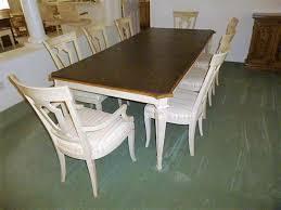 furniture for sale on baltimore md craigslist