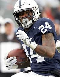 State College Pa Penn State Football Last Call At The