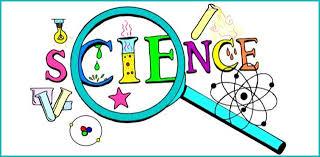 cbse cl 9 science syllabus