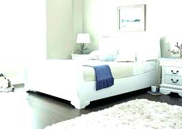 Amazing Macys Bed Frame And Headboard Bedrooms Marvellous Country ...