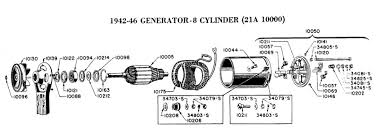 ford 8n tractor wiring diagram images brush generator wiring diagram get image about wiring diagram