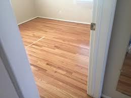 jovi s hardwood floors