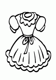 Small Picture Coloring pages for girls free printable and online