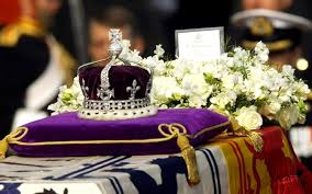 Mountain Of Light Diamond Britain Did Not Steal Most Famous Diamond In Crown Jewels