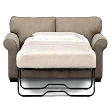 small sectional sofa bed large size of living room modular couches for small spaces best small sectional couches small sectional small sectional sleeper