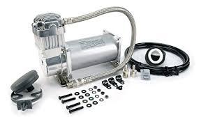 viair the best amazon price in es viair 35030 350c air compressor kit by viair