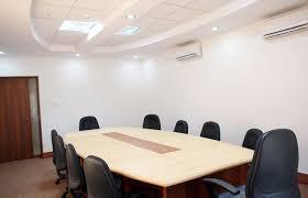 best corporate office interior design. Corporate Interiors Best Office Interior Design C