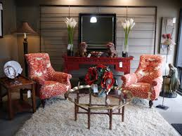 Showroom Living Room Baker Seams To Fit Home Consignment Furniture Designer Showroom