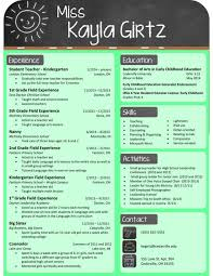 Language Teacher Resume Sample Language Teacher Resume Sample Tutor English As Second Arts Doc 24