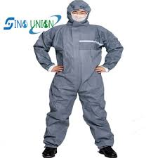 Cheap Disposable Safety Coverall Customized Size Chart Buy Coverall Size Chart Safety Coveralls Cheap Disposable Safety Coverall Customized Size
