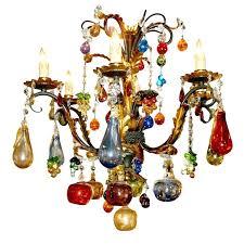 multi coloured chandelier multi coloured chandelier earrings multi coloured chandelier