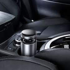 Giá bán Máy lọc không khí Baseus cho xe hơi