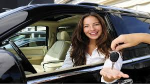 car insurance quote est car insurance for teens car insurance quotes
