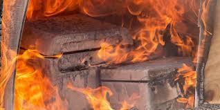 the best fireproof doent safe