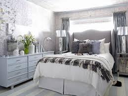 Hgtv Design Ideas Bedrooms Best Design