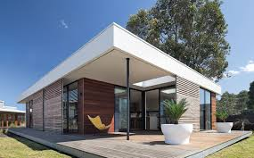 Prefabricated Homes Prices Prebuilt Residential Australian Prefab Homes Factory Built