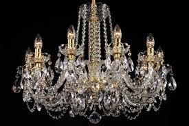 swarovski crystal trimmed chandelier chandeliers beautiful schonbek replacement crystals bride lighting parts uk earrings elements