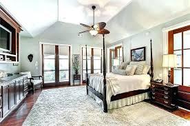 master bedroom lighting ideas vaulted ceiling bedroom remarkable master bedroom lighting ideas vaulted ceiling and small master bedroom lighting
