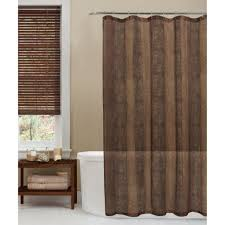 curtains sage green shower curtain teal and brown shower curtain for dimensions 970 x 970