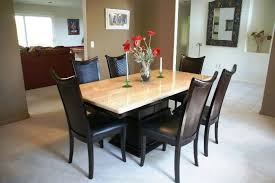 granite quartz and marble table tops are perfect for hotels restaurants living rooms kitchens dining room tables desks and coffee tables