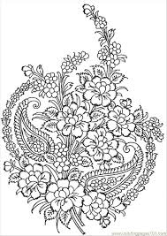 Small Picture 52 best Colouring pages images on Pinterest Coloring books