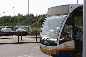 Top Ten Transport Resolutions For The New Year Warwickshire News