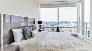 Furnished Nyc Apartments Best Rentals In New Yorkfurnished Dont