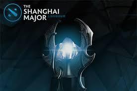 the shanghai major 2016 dota 2 prize pool tracker