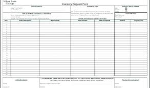 Bank Transaction Record Book Checking Account Programs Check