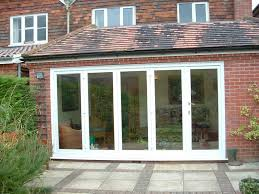 photos french patio doors  french patio doors tips